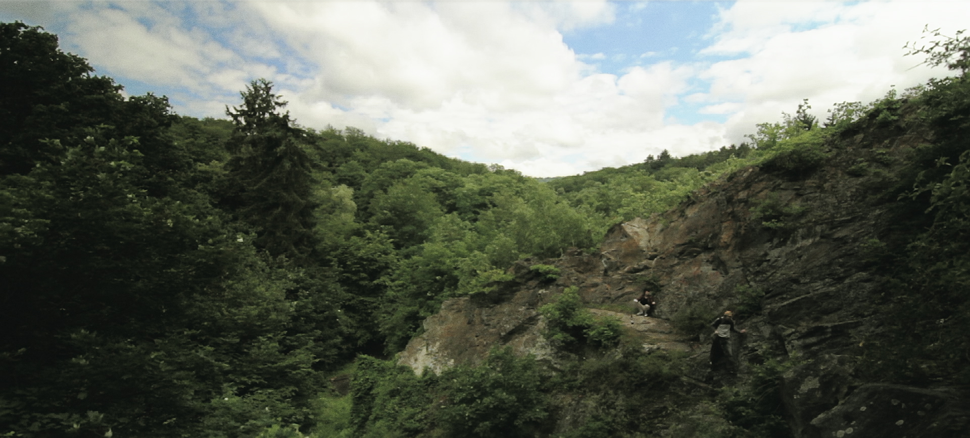 wiesersehen-screenshot-04