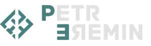 Petr Eremin
